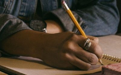 Why Writing Ability Is The Most Important Skill In Business (And How To Acquire It)